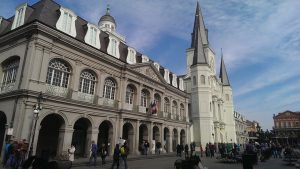 new-orleans-993232_960_720