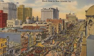 old-time-mardi-gras