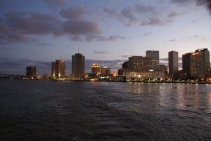 riverboat_2011_new_orleans_skyline